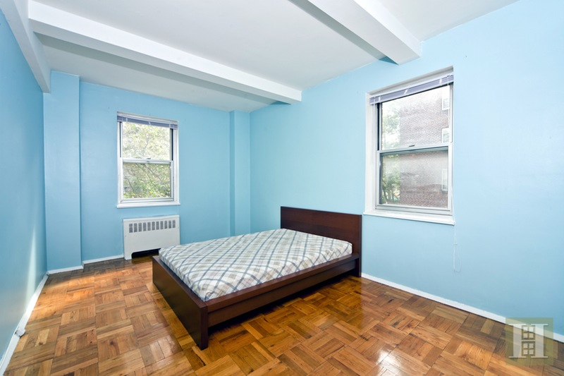 550 Grand Street, Lower East Side, NYC, 10002, Price Not Disclosed, Rented Property, ID# 15573488, Halstead