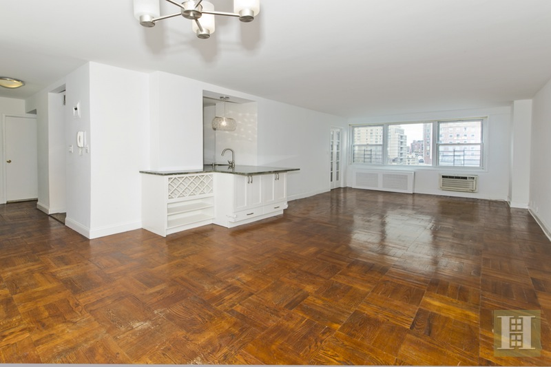 200 East 84th Street 10g, Upper East Side, NYC, 10028, $910,000, Sold Property, Halstead Real Estate, Photo 2