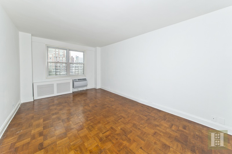 200 East 84th Street 10g, Upper East Side, NYC, 10028, $910,000, Sold Property, Halstead Real Estate, Photo 5