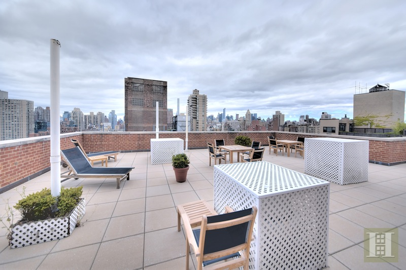 200 East 84th Street 10g, Upper East Side, NYC, 10028, $910,000, Sold Property, Halstead Real Estate, Photo 6