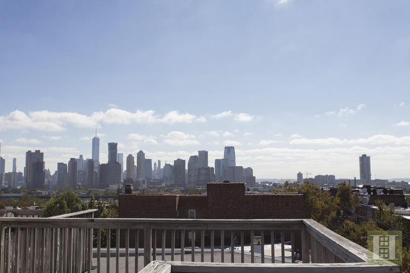 54 Magnolia Ave 45, Jersey City, New Jersey, $3,300, Web #: 15591665