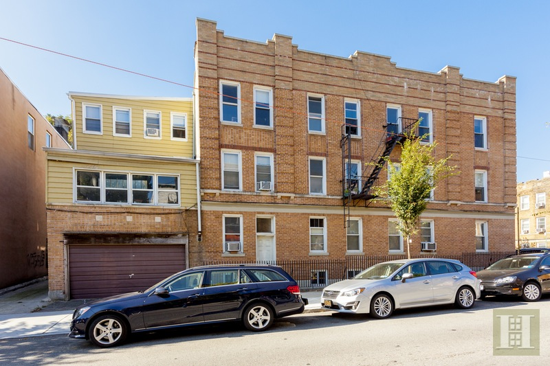 1601 Eleventh Avenue, Windsor Terrace, Brooklyn, NY, 11215, $2,295,000, Sold Property, Halstead Real Estate, Photo 2