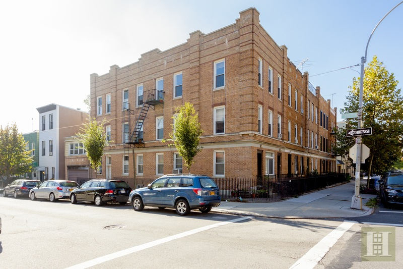 1601 Eleventh Avenue, Windsor Terrace, Brooklyn, NY, 11215, $2,295,000, Sold Property, Halstead Real Estate, Photo 3