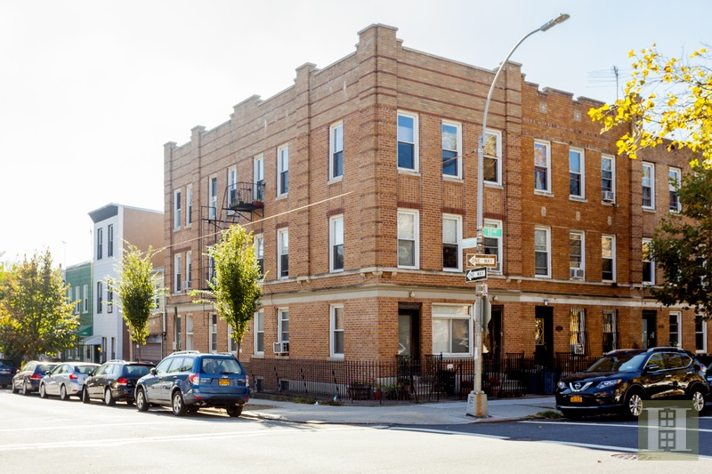1601 Eleventh Avenue, Windsor Terrace, Brooklyn, NY, 11215, $2,295,000, Sold Property, Halstead Real Estate, Photo 4