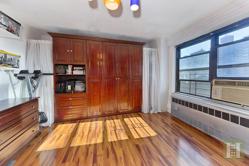 385 Grand Street, Lower East Side, NYC, 10002, $449,000, Sold Property, Halstead Real Estate, Photo 2