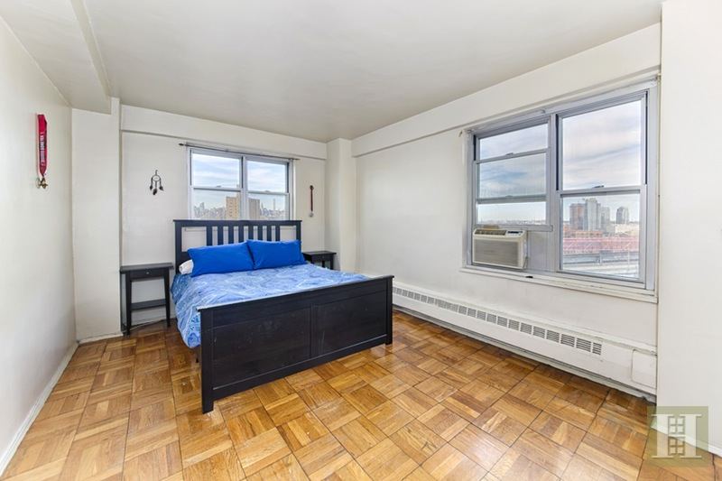 568 Grand Street, Lower East Side, NYC, 10002, Price Not Disclosed, Rented Property, ID# 15604794, Halstead