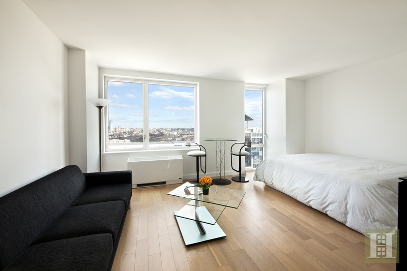 22 North 6th Street 19e, Williamsburg, Brooklyn, NY, 11249, $2,700, Rented Property, Halstead Real Estate, Photo 1