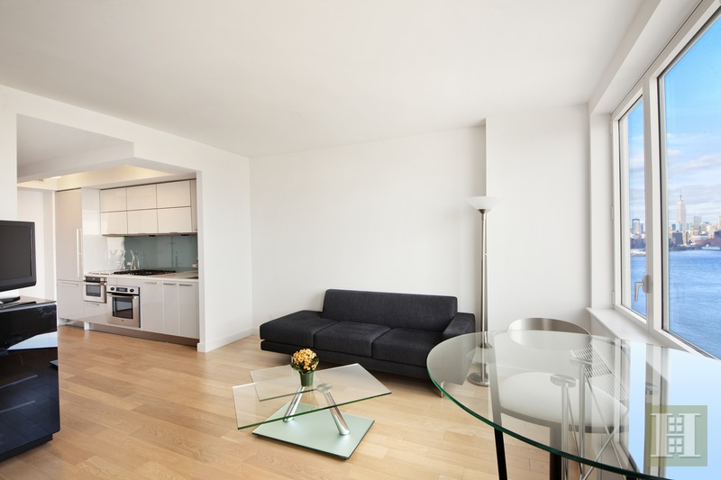 22 North 6th Street 19e, Williamsburg, Brooklyn, NY, 11249, $2,700, Rented Property, Halstead Real Estate, Photo 3