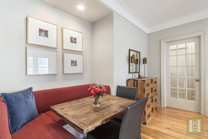 240 West 75th Street 6c, Upper West Side, NYC, 10023, $775,000, Sold Property, Halstead Real Estate, Photo 2