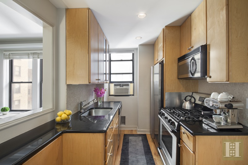 240 West 75th Street 6c, Upper West Side, NYC, 10023, $775,000, Sold Property, Halstead Real Estate, Photo 3
