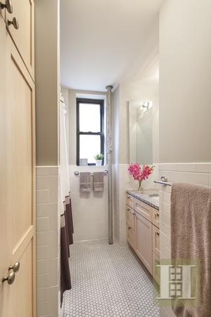 240 West 75th Street 6c, Upper West Side, NYC, 10023, $775,000, Sold Property, Halstead Real Estate, Photo 5