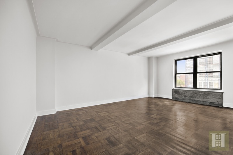 56 Seventh Avenue 6h, West Village, NYC, 10011, Price Not Disclosed, Rented Property, Halstead Real Estate, Photo 1