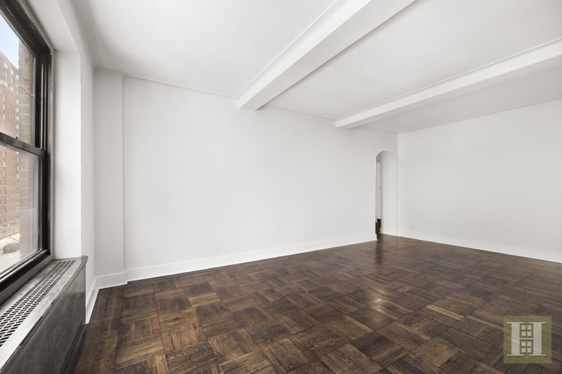56 Seventh Avenue 6h, West Village, NYC, 10011, Price Not Disclosed, Rented Property, Halstead Real Estate, Photo 2