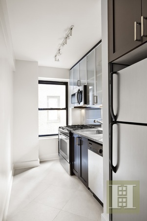 56 Seventh Avenue 6h, West Village, NYC, 10011, Price Not Disclosed, Rented Property, Halstead Real Estate, Photo 3