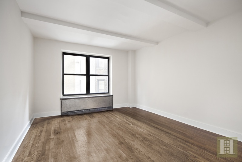 56 Seventh Avenue 6h, West Village, NYC, 10011, Price Not Disclosed, Rented Property, Halstead Real Estate, Photo 4