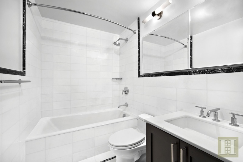 56 Seventh Avenue 6h, West Village, NYC, 10011, Price Not Disclosed, Rented Property, Halstead Real Estate, Photo 5