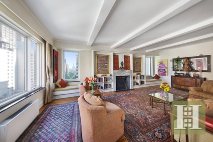 350 EAST 57TH STREET 11A