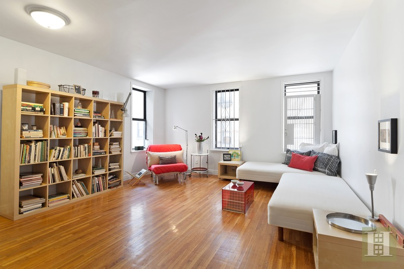571 Academy Street 2g, Upper Manhattan, NYC, 10034, $325,000, Sold Property, Halstead Real Estate, Photo 1