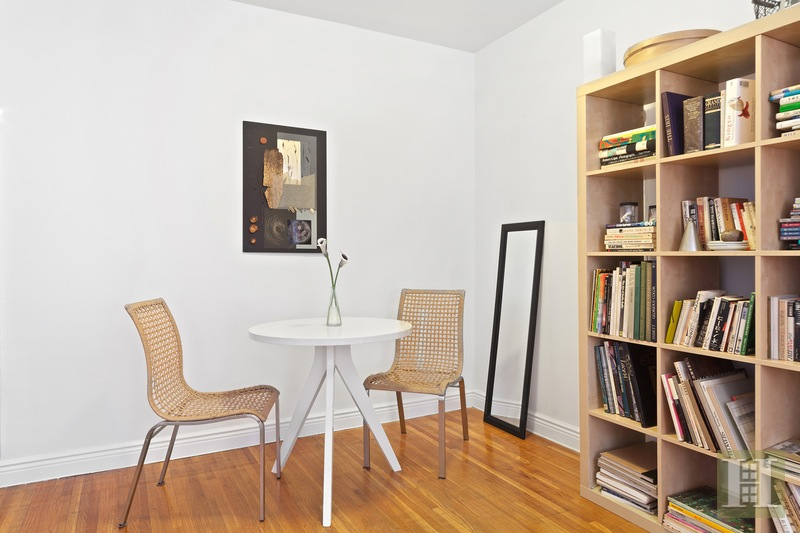 571 Academy Street 2g, Upper Manhattan, NYC, 10034, $325,000, Sold Property, Halstead Real Estate, Photo 3