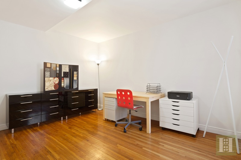 571 Academy Street 2g, Upper Manhattan, NYC, 10034, $325,000, Sold Property, Halstead Real Estate, Photo 4