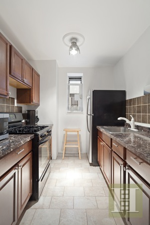571 Academy Street 2g, Upper Manhattan, NYC, 10034, $325,000, Sold Property, Halstead Real Estate, Photo 5
