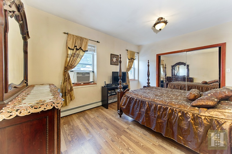 454 East New York Avenue, Crown Heights, Brooklyn, NY, 11225, $1,100,000, Sold Property, Halstead Real Estate, Photo 2