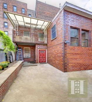 454 East New York Avenue, Crown Heights, Brooklyn, NY, 11225, $1,100,000, Sold Property, Halstead Real Estate, Photo 6