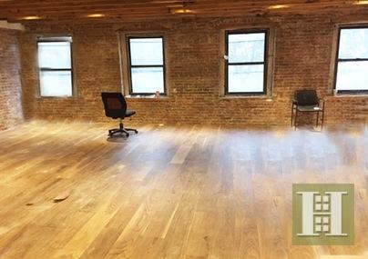 NEW OFFICE SUITE IN MANHATTAN CHINATOWN