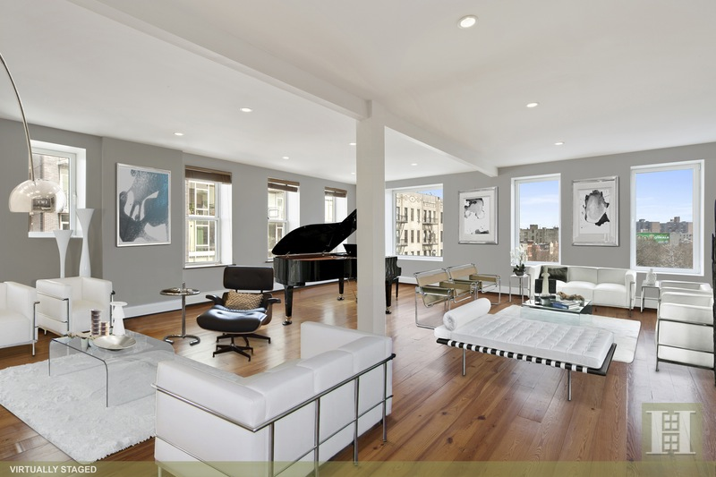 180 South 4th Street, Williamsburg, Brooklyn, NY, 11211, $1,735,000, Sold Property, Halstead Real Estate, Photo 1