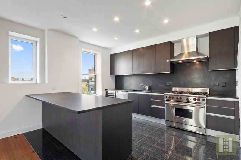 180 South 4th Street, Williamsburg, Brooklyn, NY, 11211, $1,735,000, Sold Property, Halstead Real Estate, Photo 2
