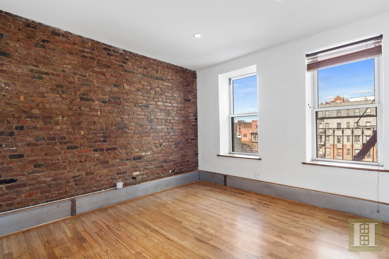 180 South 4th Street, Williamsburg, Brooklyn, NY, 11211, $1,735,000, Sold Property, Halstead Real Estate, Photo 4