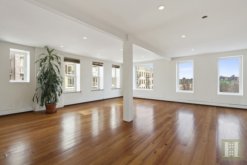 180 South 4th Street, Williamsburg, Brooklyn, NY, 11211, $1,735,000, Sold Property, Halstead Real Estate, Photo 5
