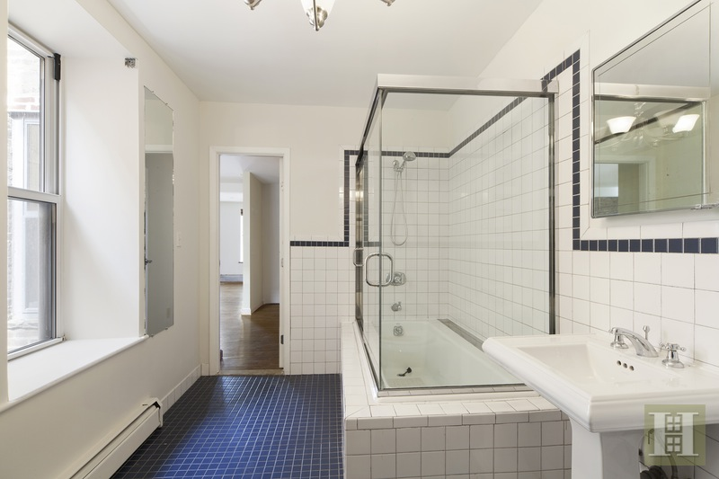 180 South 4th Street, Williamsburg, Brooklyn, NY, 11211, $1,735,000, Sold Property, Halstead Real Estate, Photo 6