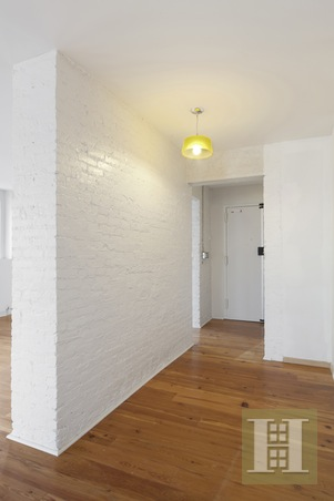 180 South 4th Street, Williamsburg, Brooklyn, NY, 11211, $1,735,000, Sold Property, Halstead Real Estate, Photo 7