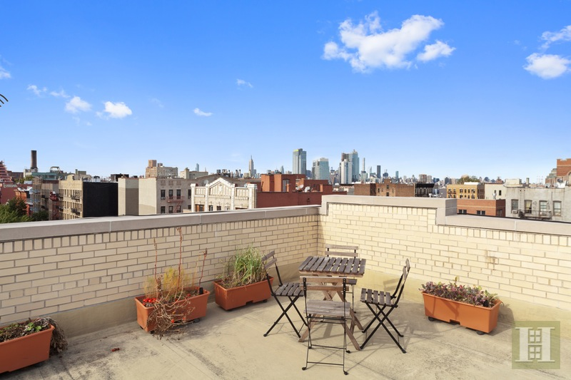 180 South 4th Street, Williamsburg, Brooklyn, NY, 11211, $1,735,000, Sold Property, Halstead Real Estate, Photo 8
