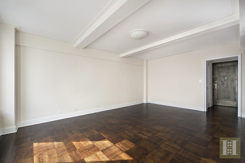56 Seventh Avenue 7k, West Village, NYC, 10011, Price Not Disclosed, Rented Property, Halstead Real Estate, Photo 2