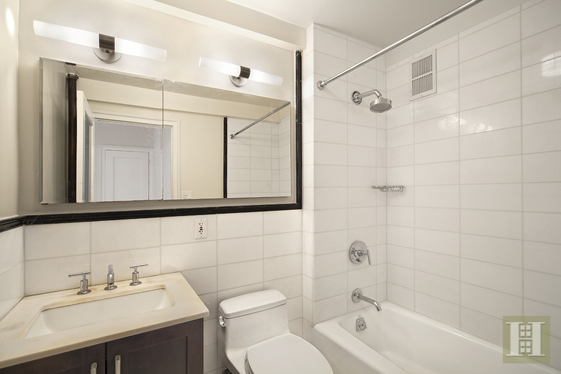 56 Seventh Avenue 7k, West Village, NYC, 10011, Price Not Disclosed, Rented Property, Halstead Real Estate, Photo 4