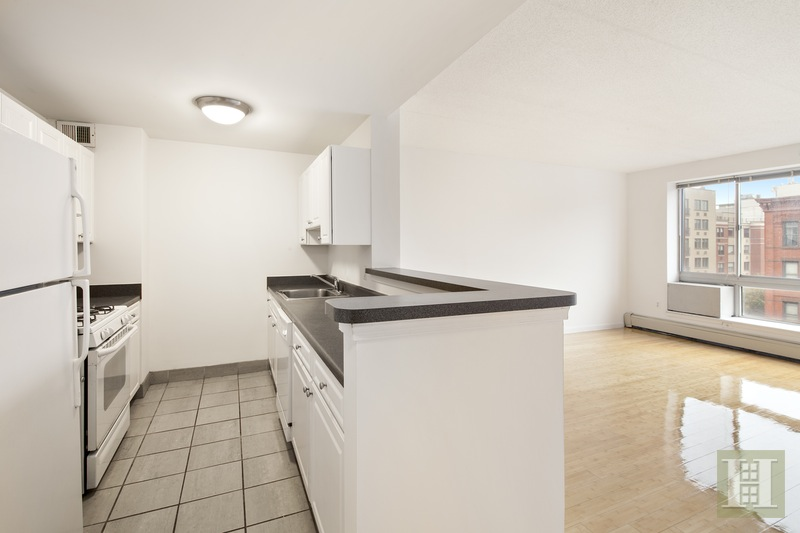 304 West 117th Street 7P, Upper Manhattan, NYC, 10026, Price Not Disclosed, Rented Property, ID# 15715405, Halstead