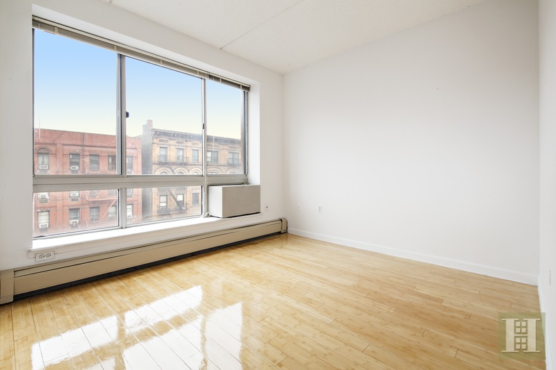 304 West 117th Street 5B, Upper Manhattan, NYC, 10026, Price Not Disclosed, Rented Property, ID# 15715504, Halstead