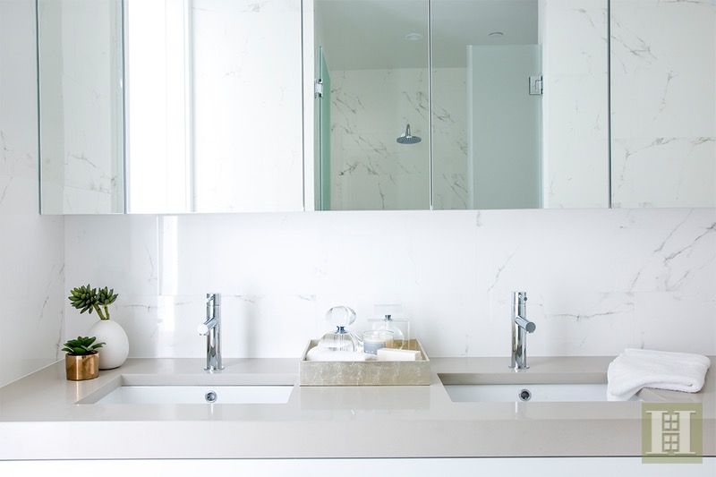 Bathroom Fixtures Upper East Side Nyc 301 east 61st street 11b, upper east side, nyc, 10065, $2,845,000