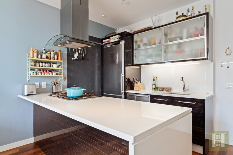 135 North 11th Street 5e, Williamsburg, Brooklyn, NY, 11211, Price Not Disclosed, Rented Property, Halstead Real Estate, Photo 2
