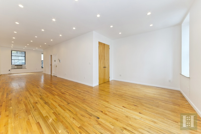 106 West 28th Street 3, Chelsea, NYC, 10001, Price Not Disclosed, Rented Property, Halstead Real Estate, Photo 1