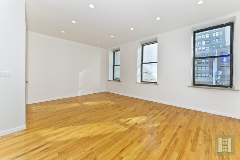 106 West 28th Street 3, Chelsea, NYC, 10001, Price Not Disclosed, Rented Property, Halstead Real Estate, Photo 3