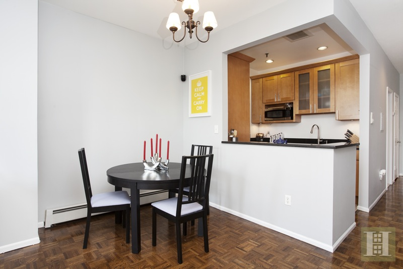 535 Bloomfield St 4n, Hoboken, New Jersey, 07030, Price Not Disclosed, Rented Property, Halstead Real Estate, Photo 2