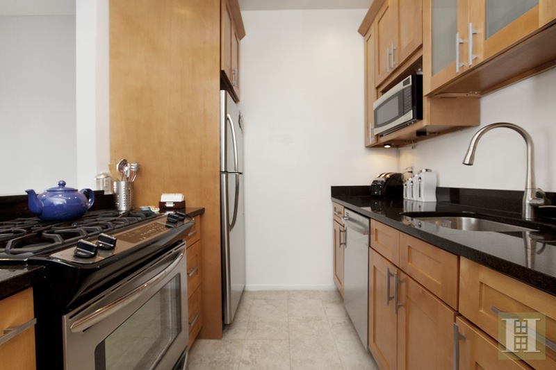 535 Bloomfield St 4n, Hoboken, New Jersey, 07030, Price Not Disclosed, Rented Property, Halstead Real Estate, Photo 3