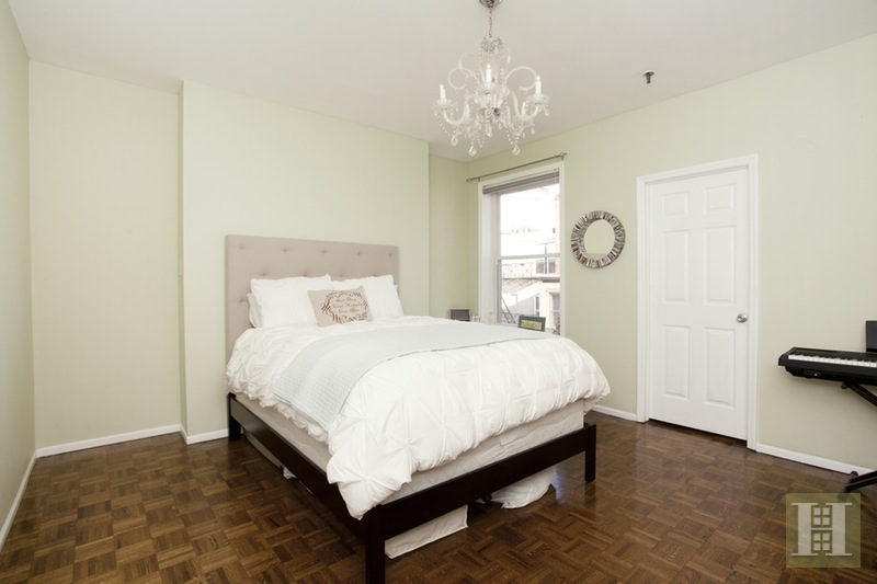 535 Bloomfield St 4n, Hoboken, New Jersey, 07030, Price Not Disclosed, Rented Property, Halstead Real Estate, Photo 4