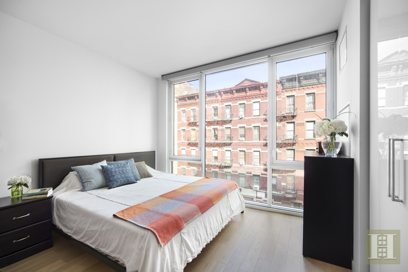 540 West 49th Street, Midtown West, NYC, 10019, Price Not Disclosed, Rented Property, Halstead Real Estate, Photo 2