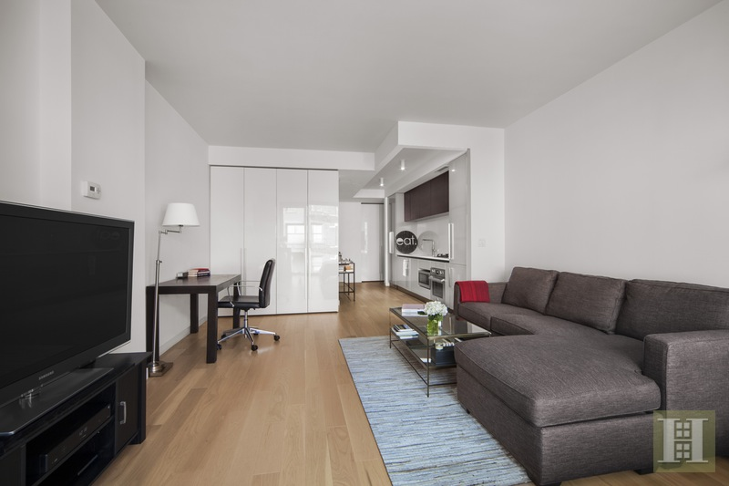 540 West 49th Street, Midtown West, NYC, 10019, Price Not Disclosed, Rented Property, Halstead Real Estate, Photo 3