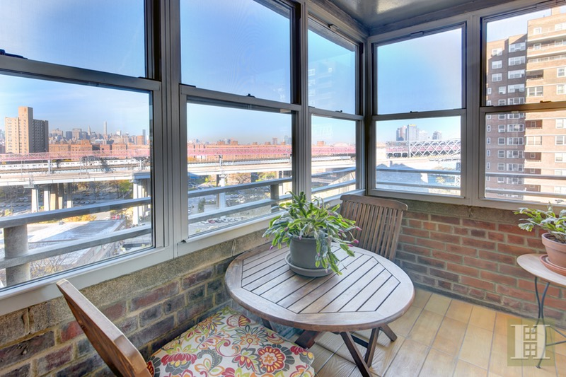 572 Grand Street, Lower East Side, NYC, 10002, $875,000, Sold Property, Halstead Real Estate, Photo 4