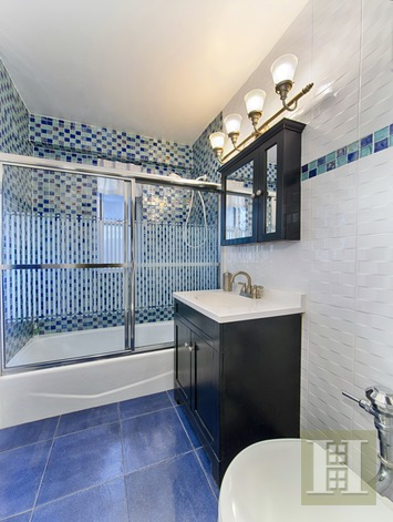 572 Grand Street, Lower East Side, NYC, 10002, $875,000, Sold Property, Halstead Real Estate, Photo 9
